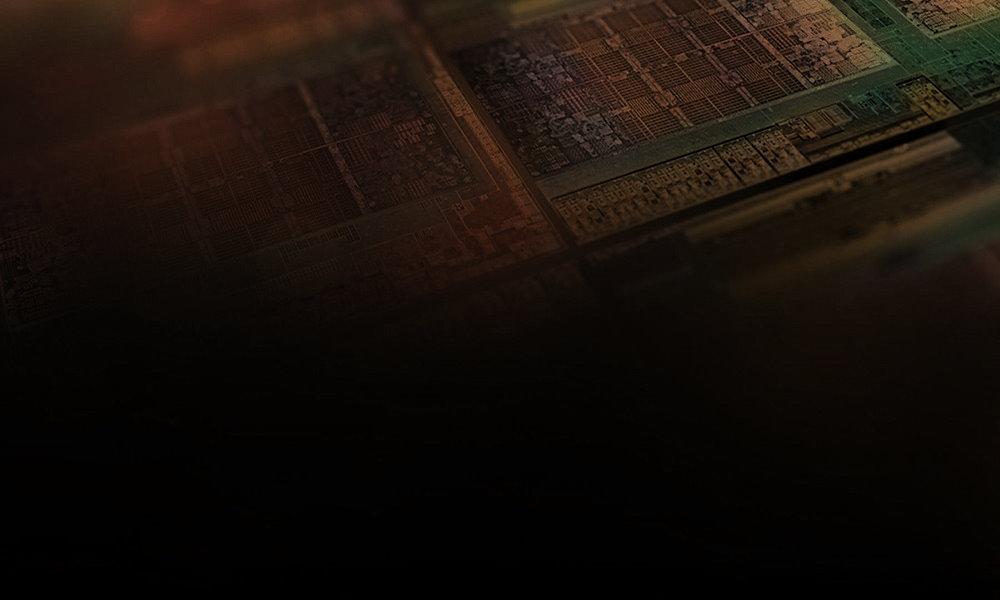 Zen 3 de AMD utilizará una arquitectura totalmente nueva en proceso de 7 nm+ 30