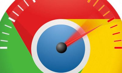 chrome_speed