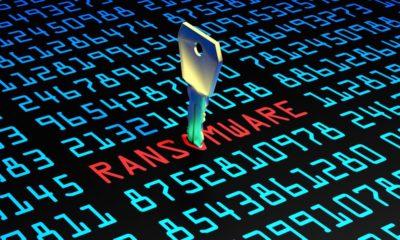 Varias consultoras, entre ellas Everis, y la Cadena SER, sufren un ciberataque 44