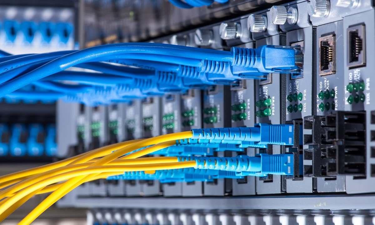 Las direcciones IPv4 se han terminado en Europa. ¿Y ahora qué? 30