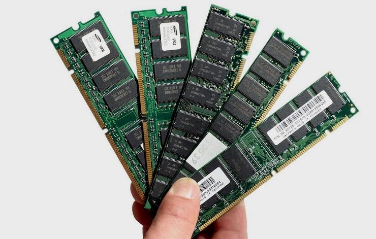 Cinco cosas falsas sobre la memoria RAM que debes tener claras 37