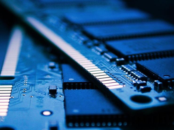 Cinco cosas falsas sobre la memoria RAM que debes tener claras 41