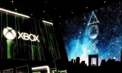 Qué consola será más potente, PS5 o Xbox Scarlett: los kits de desarrollo apuntan a la primera 69