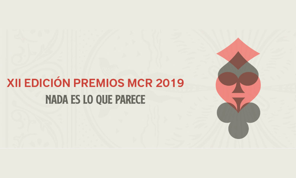 premios_mcr_2019-mc