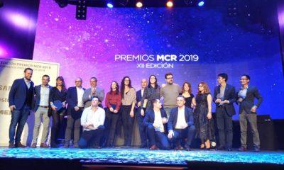 premios_mcr_2019_gala_mc