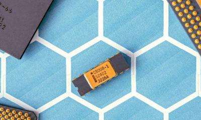 Cinco mitos sobre los procesadores Intel que tenemos que olvidar 31