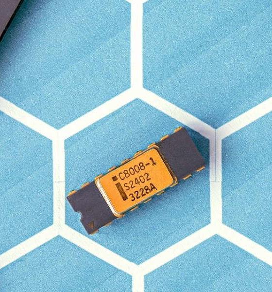 Cinco mitos sobre los procesadores Intel que tenemos que olvidar 34