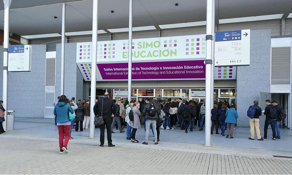 simo_educacion_2019