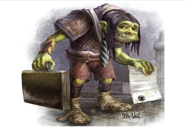 trolls de patentes