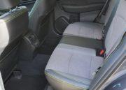 Subaru Outback Bi Fuel, comprensión 128
