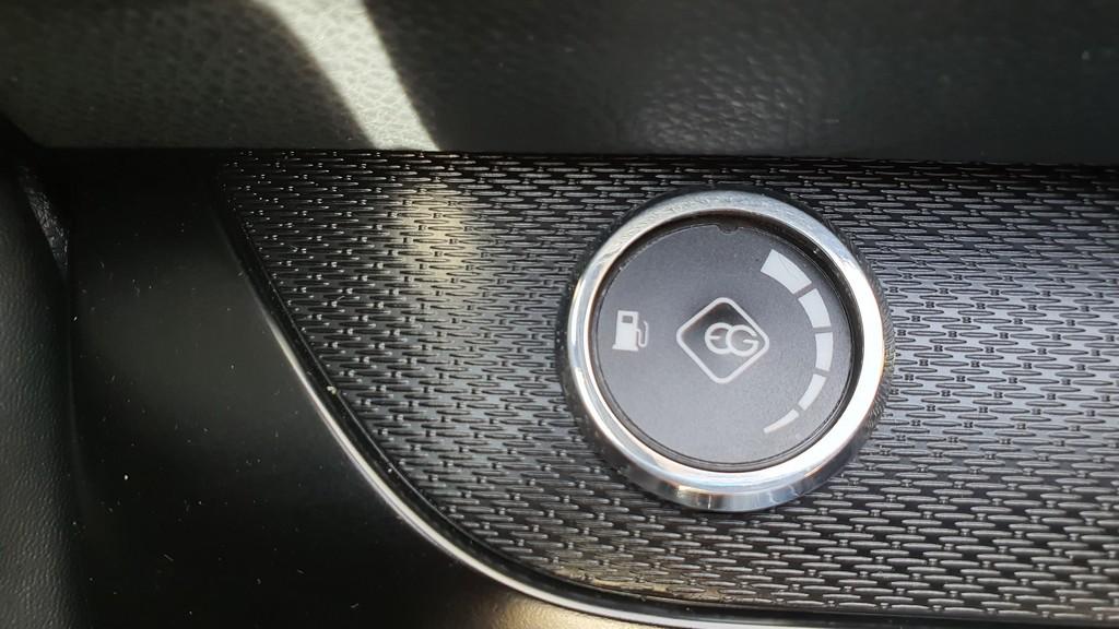 Subaru Outback Bi Fuel, comprensión 44