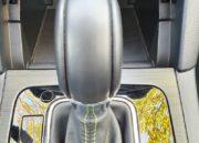 Subaru Outback Bi Fuel, comprensión 132