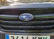 Subaru Outback Bi Fuel, comprensión 118