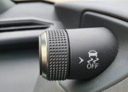Lexus UX 250h, interpretación 67