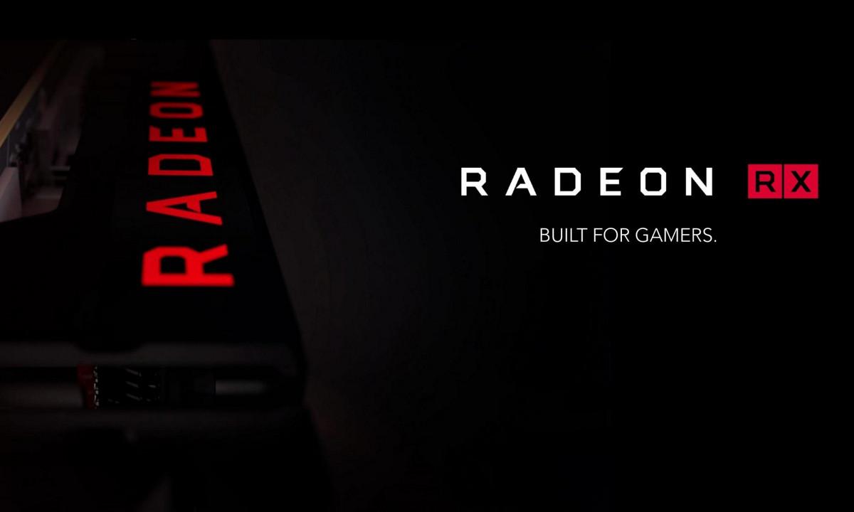 AMD Radeon RX 5500 XT y RX 5600 XT