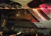 ASRock X570 Extreme4 RGB