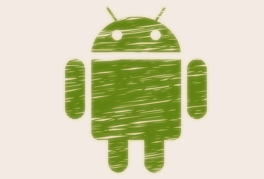 El Huawei P40 Pro quiere subir el listón, ¿pero será suficiente para compensar la ausencia de los servicios de Google? 33