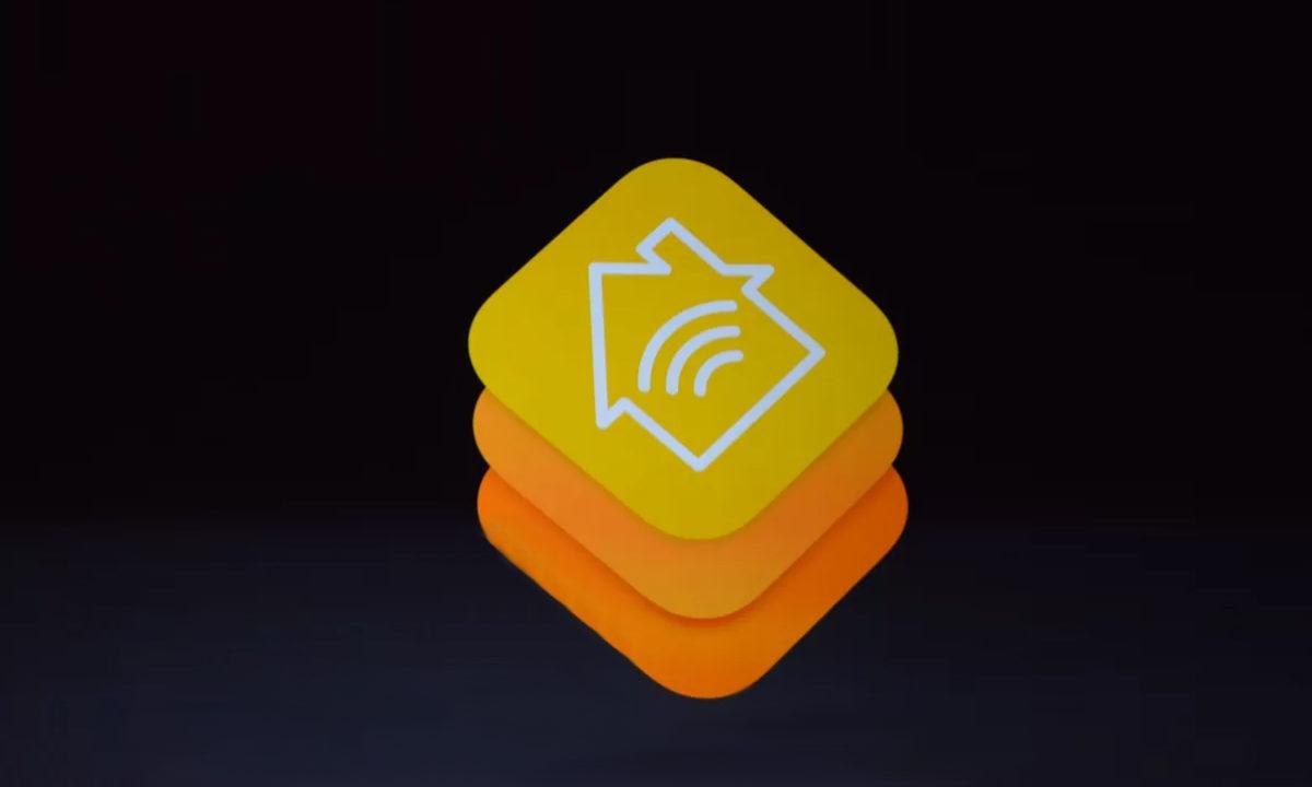 Apple HomeKit Open Source