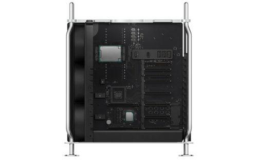 El nuevo Mac Pro de Apple ya está disponible en todo el mundo 31