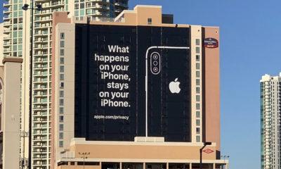 Apple regresará al CES