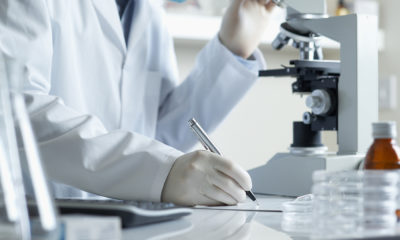 Científicos logran remitir por completo las células de cáncer de páncreas 42