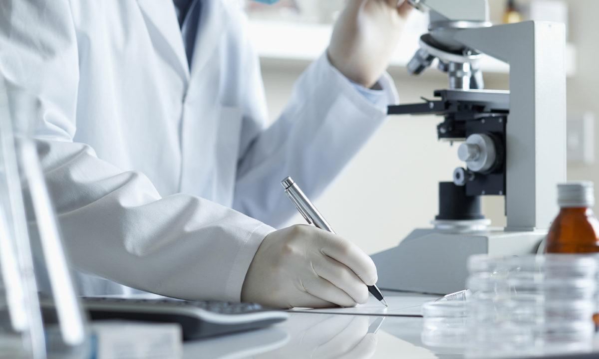 Científicos logran remitir por completo las células de cáncer de páncreas 33
