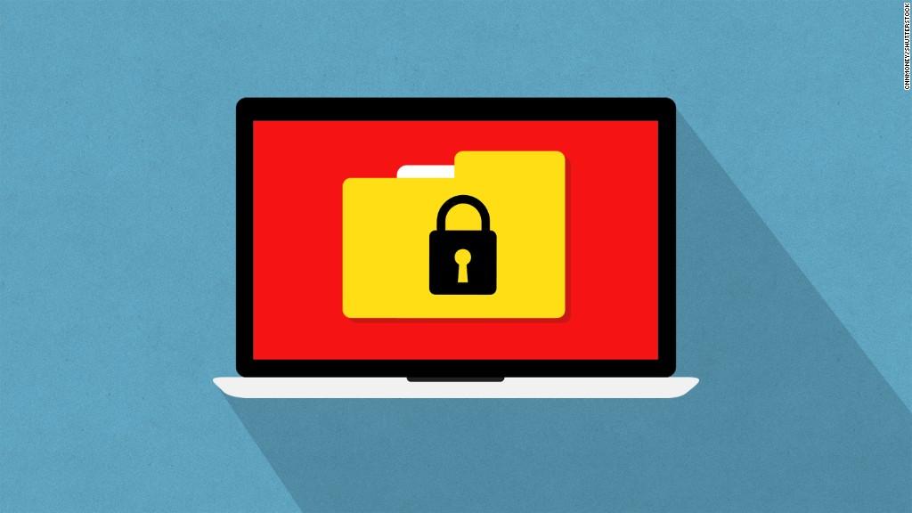 El ransomware sigue siendo un reto de seguridad importante para las empresas