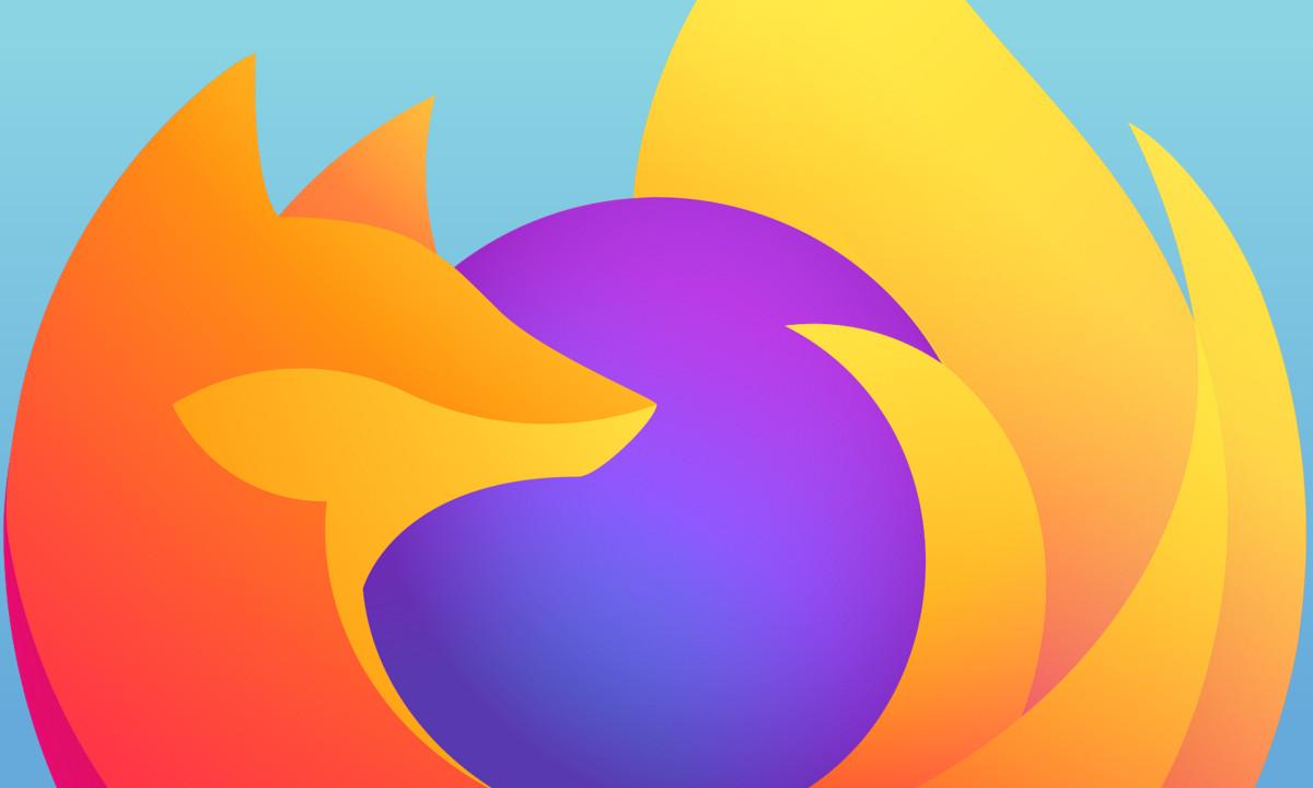 Firefox con DNS-over-HTTPS