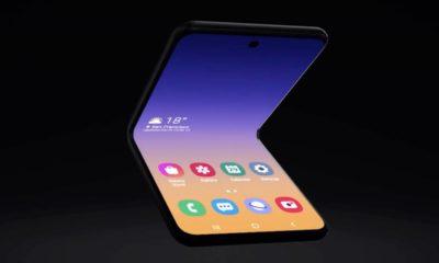 """El Galaxy Fold 2 será """"económico"""": costará menos de 1.000 dólares 83"""