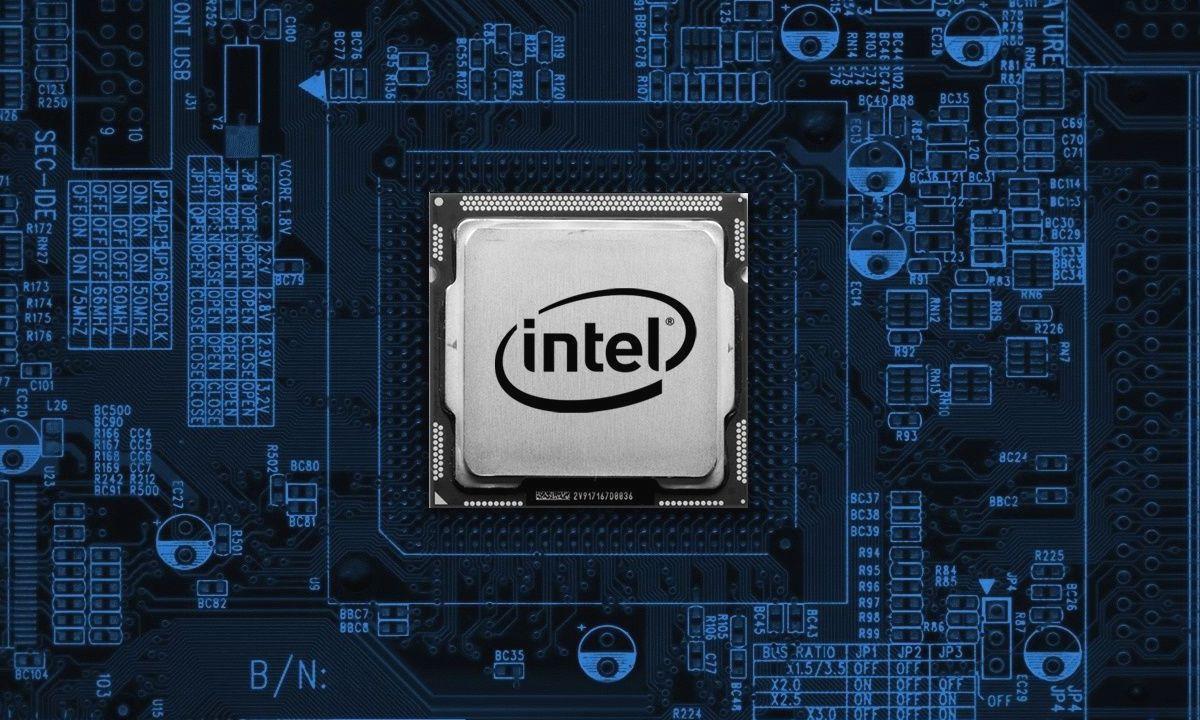 Intel y las vulnerabilidades tipo Spectre