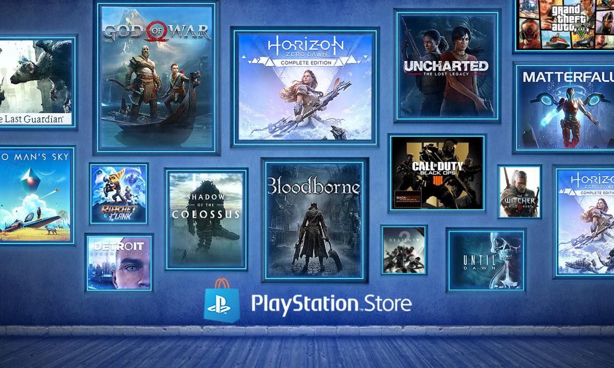 Venta Juegos Digitales