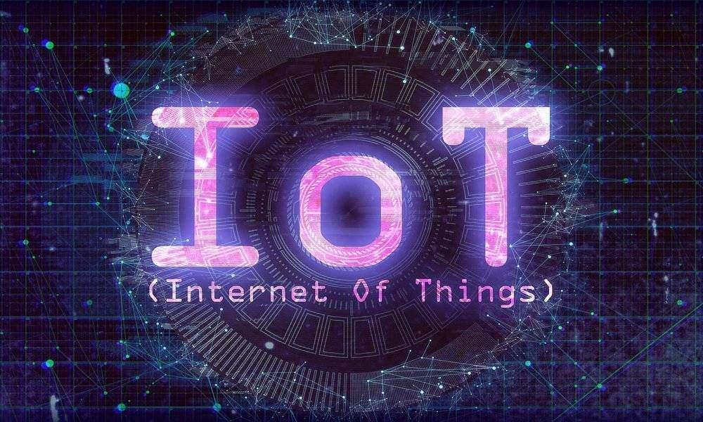 La falta de seguridad del IoT se esta convirtiendo en algo preocupante