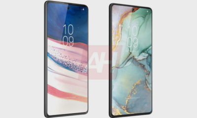 manual del Galaxy S10 Lite