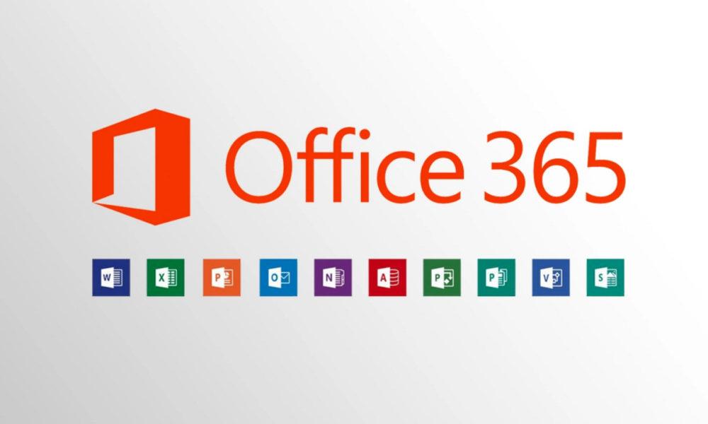 Resultado de imagen de office 365