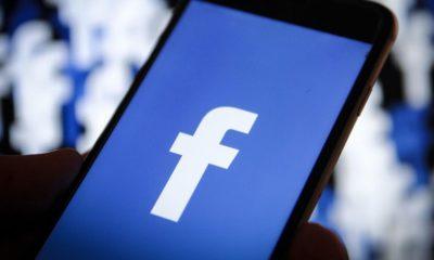 Nuevo sistema operativo móvil de Facebook