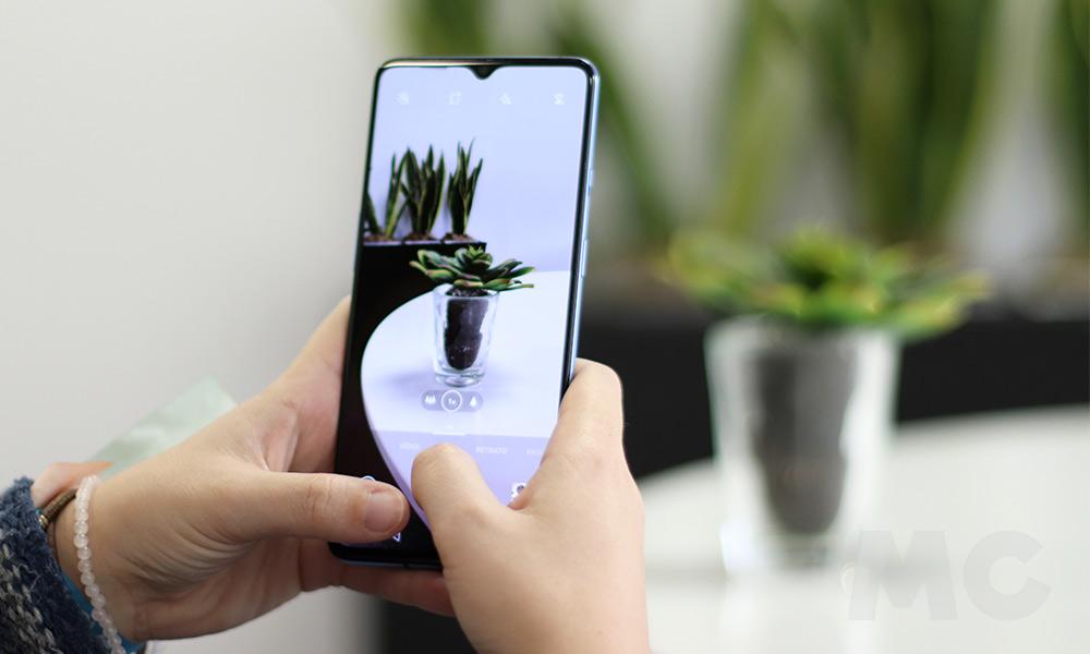 OnePlus 7T, análisis: el móvil que estabas buscando 39