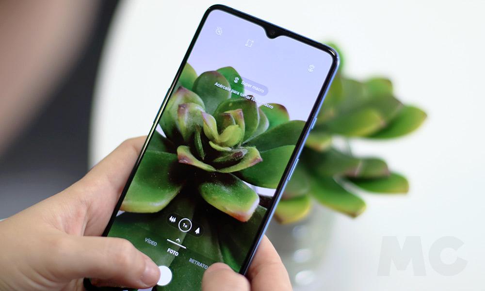 OnePlus 7T, análisis: el móvil que estabas buscando 38