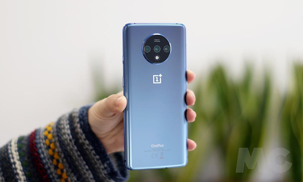 OnePlus 7T, análisis: el móvil que estabas buscando 34