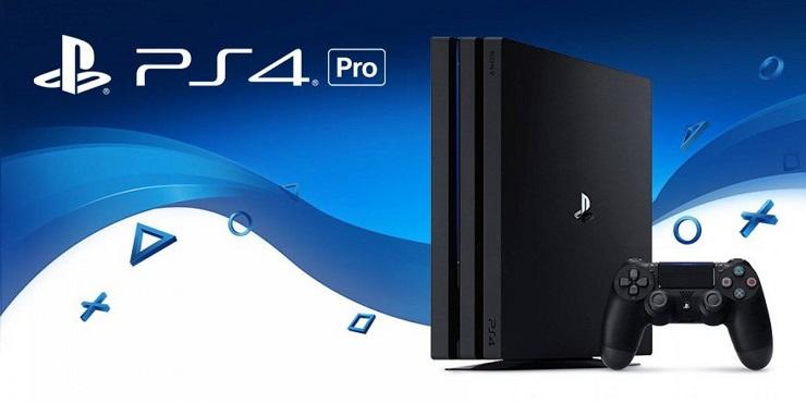 PS5 y Xbox Scarlett borrarán casi por completo la línea que separa a PC y consolas 30