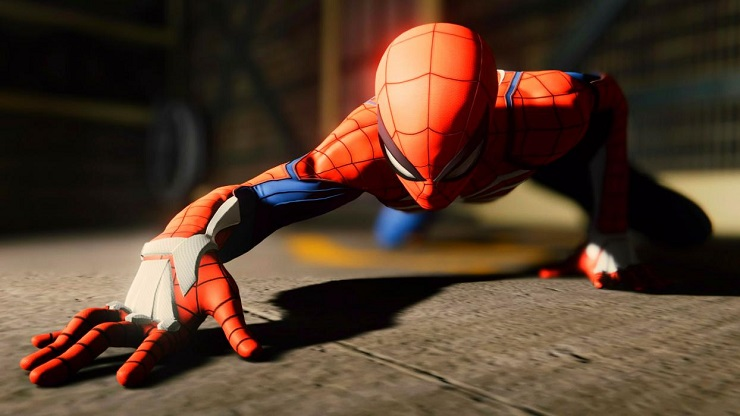 PS5 tendrá juegos exclusivos que mostrarán su verdadero potencial desde el primer día 32