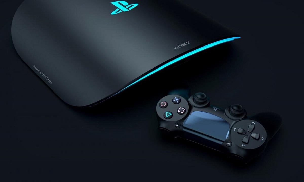 Nuestros lectores hablan: ¿PS5 o Xbox Series X, qué consola os atrae más? 29