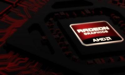 RDNA 2 AMD
