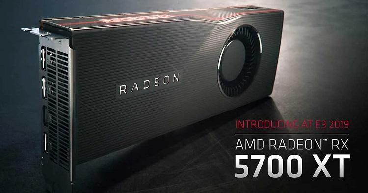 Las peores, y mejores, tarjetas gráficas de AMD y de NVIDIA en 2019 32