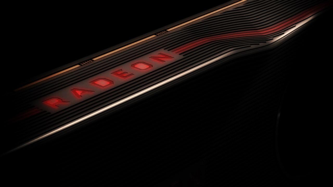 AMD puede sorprendernos con una Radeon RX 5600 XT muy potente 27