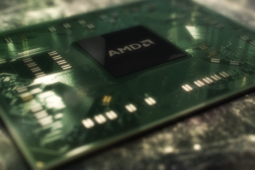AMD quiere romper la hegemonía del Core i9 9880H con el Ryzen 9 4900H 30