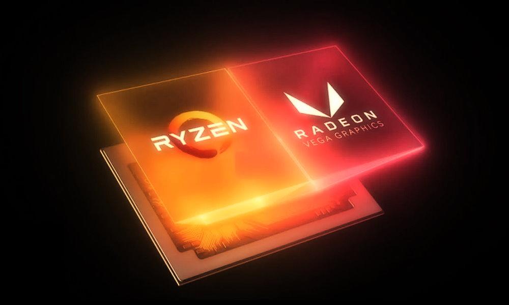Ryzen 9 4900H