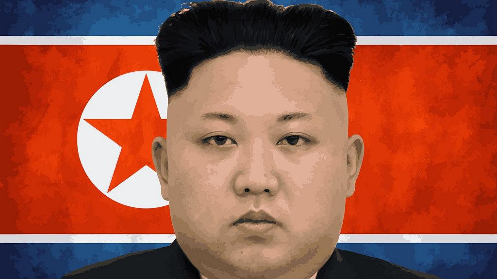 Thallium, el grupo de hackers presuntamente vinculado al gobierno de Corea del Norte