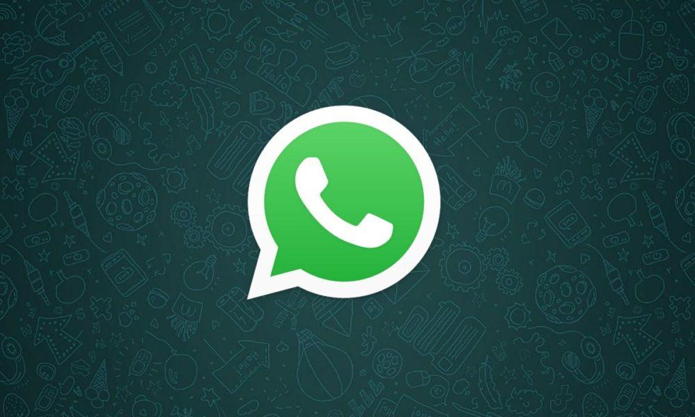 Estos son los smartphones que no podrán utilizar WhatsApp a partir de 2020