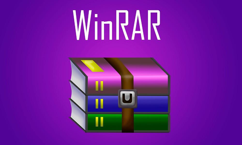 WinRAR y su vulnerabilidad que llevaba presente 19 años
