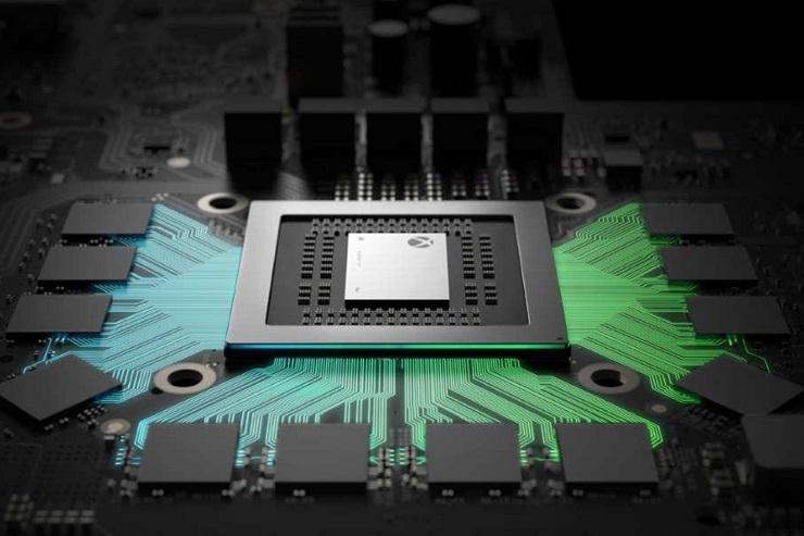 PS5 y Xbox Scarlett borrarán casi por completo la línea que separa a PC y consolas 28